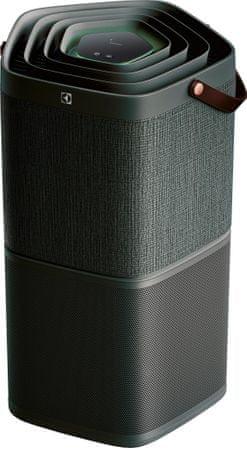 Electrolux PA91-404DG