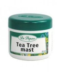 Dr. Popov Dr. Popov Tea Tree mast 50ml