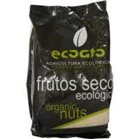 ECOATO Mandlová mouka 200g Bio