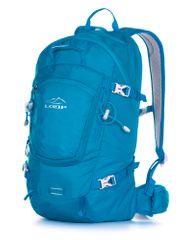 Loap Airbone Turistický batoh modrý 30 l