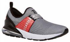 Trussardi Jeans férfi sportcipő 77A00224-9Y099999