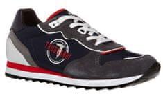 Trussardi Jeans férfi sportcipő 77A00225-9Y099999
