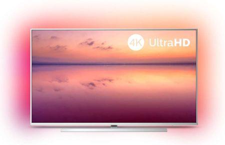 Philips telewizor 65PUS6804/12