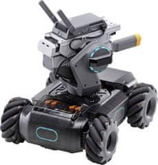 DJI RoboMaster S1 komplet robota za sestavljanje