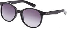 Guess Női napszemüveg GF6000 01B