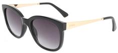 Guess Dámske slnečné okuliare GF6028 01B