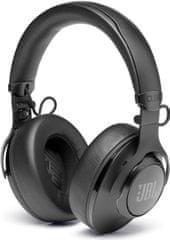 JBL Club 950NC bežične slušalice