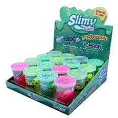Slimy Original lonček, 80g