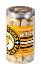 KIWI WALKER Fagyasztva szárított csirke, 70 g