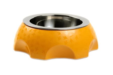KIWI WALKER Cheese tál, narancssárga, 750 ml
