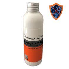 Pikatec Nano Strong Antibacterial