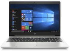 HP ProBook 450 G7 prenosnik (9TV49EA)