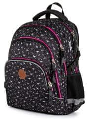 Karton P+P plecak szkolny OXY SCOOLER Birds