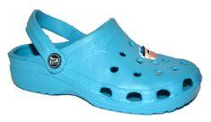 Bugga B00116-04 sandale za dječake