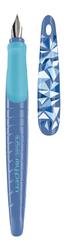 Herlitz Töltőtoll my.pen-M, kék