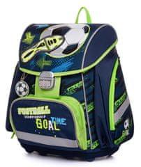 Karton P+P plecak anatomiczny PREMIUM Football