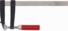 Kreator KRT552005 - Stolárska svorka 120x300mm