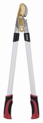 Kreator KRTGR4021 - Nůžky na větve AL POWER² převodové SK5