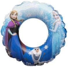 DIDAK Nafukovací kruh Ledové království - Frozen
