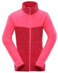 ALPINE PRO Cassiuso 4 jakna za djevojčice