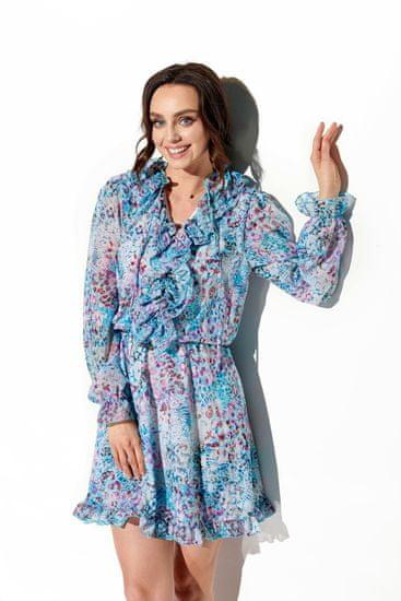 Lemoniade Společenské šaty model 142368 Lemoniade L