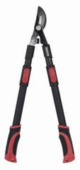 Kreator KRTGR4003 - Nůžky na větve teleskopické