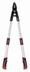 Kreator KRTGR4013 - Nůžka na větve AL teleskopické SK5