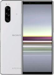 SONY Xperia 5, 6GB/128GB, Grey