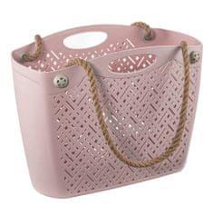 BRANQ Elegantná multifunkčná taška-P1801