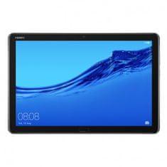 Huawei MediaPad M5 Lite tablet računalo 10,1, Wi-FI
