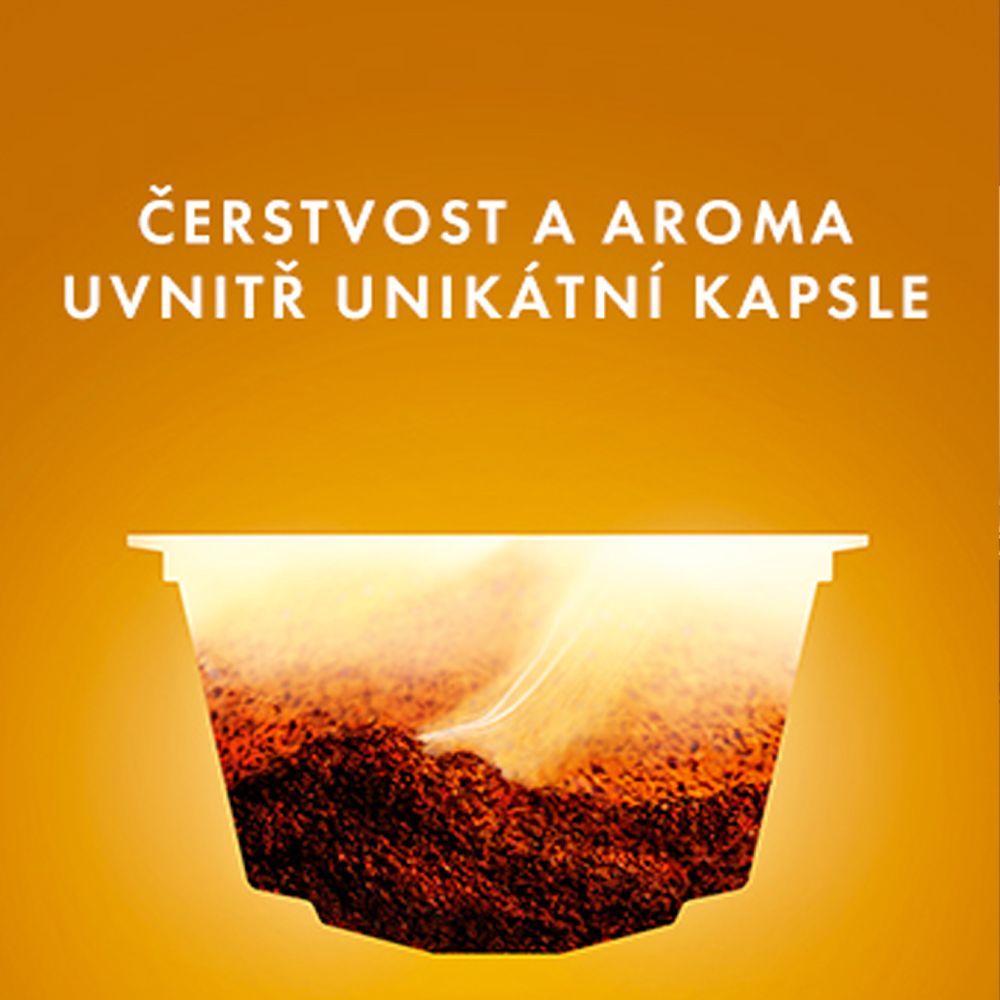 NESCAFÉ Dolce Gusto káva v kapsulách