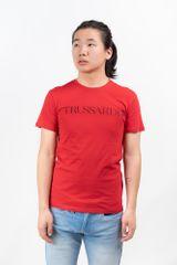 Trussardi Jeans pánské tričko 52T00305-1T003613