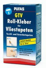 Pufas Lepidlo GTV Roll - Kleber 200g