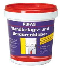 Pufas Lepidlo pro stěnové obložení a obruby 750 g