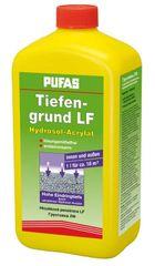 Pufas Základní náter LF hydrosol-akrylát 1 l