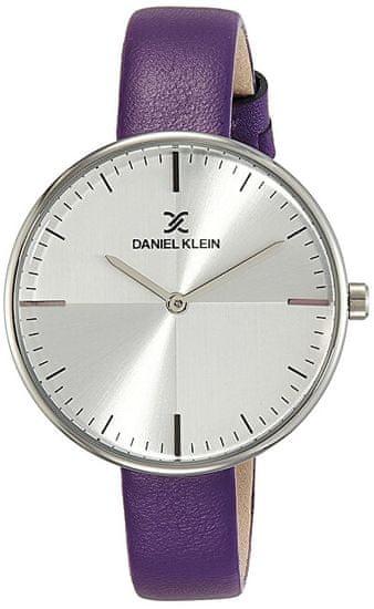 Daniel Klein Analogové hodinky DK11470-5
