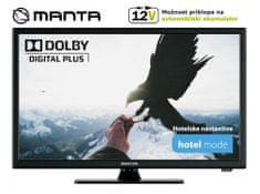 Manta 24LHN120D HD televizor
