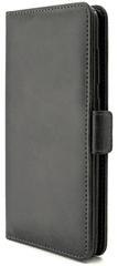 EPICO etui z klapką ELITE FLIP CASE Huawei P40 Lite / Nova 6SE 47811131400001, czarne
