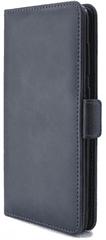 EPICO ELITE FLIP CASE Huawei P40 Lite E 47911131400002, tmavě modrá