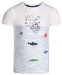 ALPINE PRO Marino dječja majica