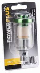 PowerPlus POWAIR0259 - Mini filtr