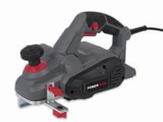 PowerPlus POWE80030 - Hoblík 900 W