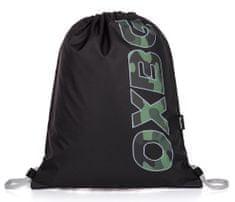Karton P+P Oxy Army nahrbtnik vrečka