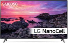 LG televizor 55SM8050