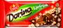 2 - Kraš Skupaj v vsem Premium sladki paket