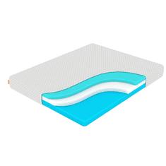 ProSpánek Enzio OCEAN Wave Transform