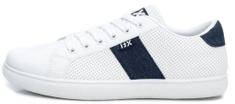 XTI férfi sportcipő 49682