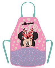 Karton P+P Zástěra Minnie