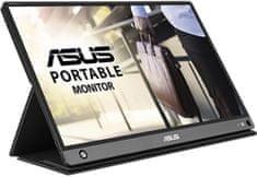 Asus ZenScreen Go MB16AHP (90LM04T0-B01170)