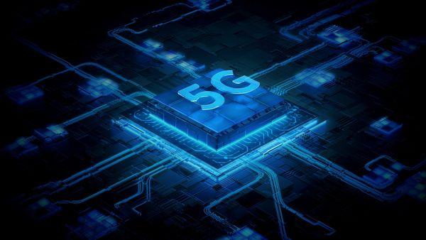 Xiaomi Mi 10, výkonný procesor Snapdragon 865, rýchly, vysoký výkon, chladenie, 8K videá, dátová sieť 5G